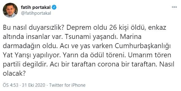 174807605 portakal tweet