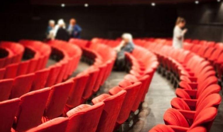 Cineworld: Dünyanın 2. büyük sinema zinciri, ABD ve İngiltere'deki salonlarını geçici olarak kapatacak