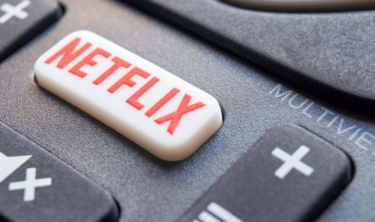 Gelenekler Netflix'i yendi: Yeni bir dönem başlıyor!