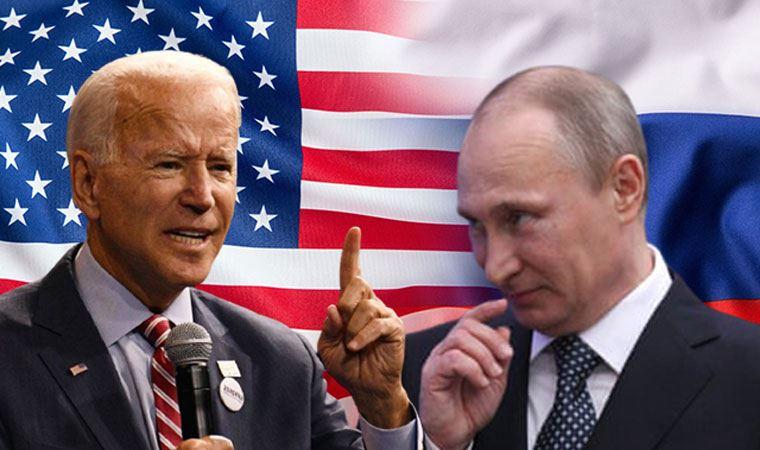 Yeni dönem ABD-Rusya ilişkileri nasıl olacak?