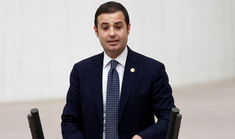 Ahmet Akın, koronavirüse yakalandı