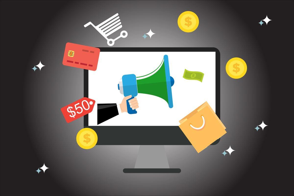 105111832 e commerce 34066131920