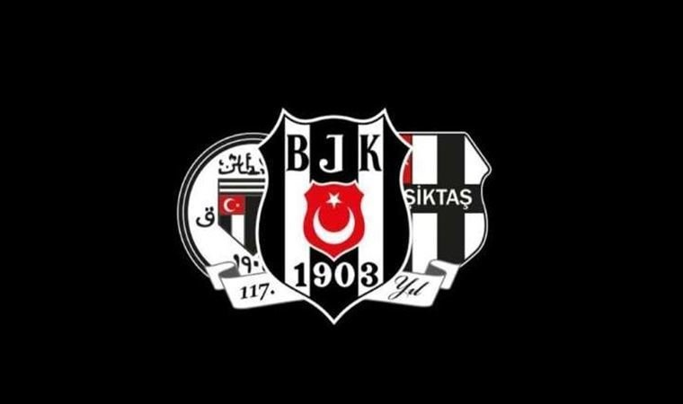 Cumhuriyet Spor cover image