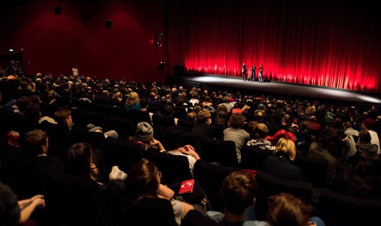 63. Uluslararası Belgesel ve Animasyon Film Festivali'nin ardından...