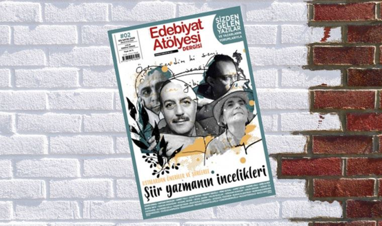 Cumhuriyet Kitap cover image