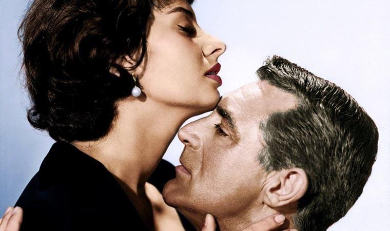 Sophia Loren yıllar sonra açıkladı: 'Cary Grant bana evlenme teklif etmedi'