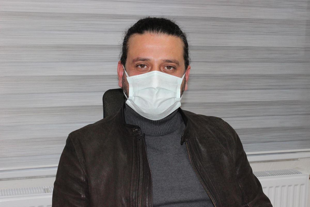 085604911 koronavirus korkusu psikosomatik sorunlara yol aciyor 1