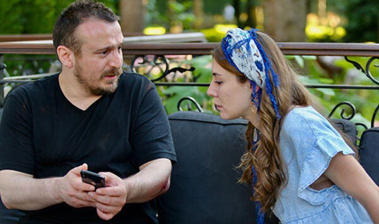 Bunalımlı günlere ilaç gibi Türk sinemasından romantik komedi