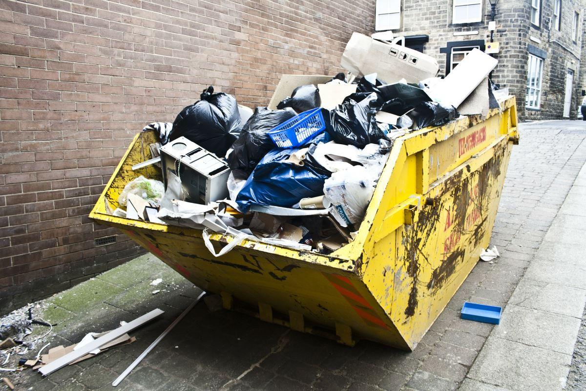 075114006 rubbish 1434651920