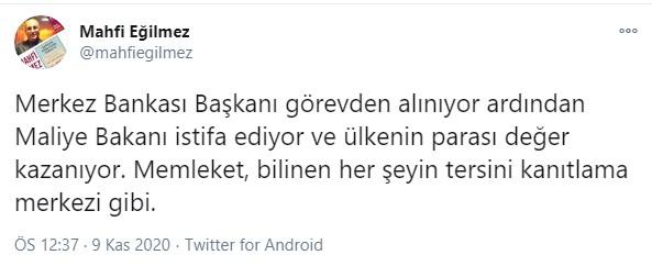 191239350 mahfi egilmez tweet