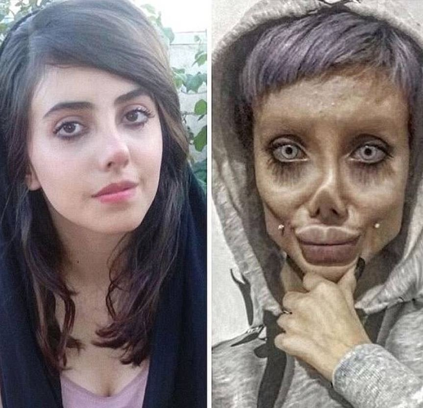071841081 iranli zombi gelin 10 yil hapis cezasina carptirildi 1