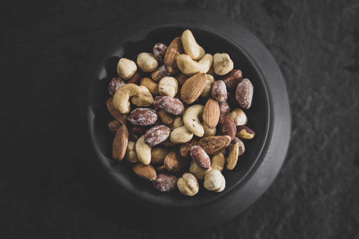170756573 mixed nuts 56121761920