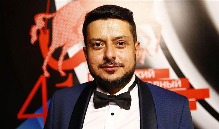 Gösterime giremeden ödüller alan bir film Kapan, yönetmeni Seyid Çolak insanların içindeki kötülüğü araştırıyor