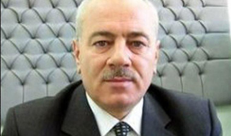 CHP ve Kılıçdaroğlu'na hakaret: Facebook engelledi