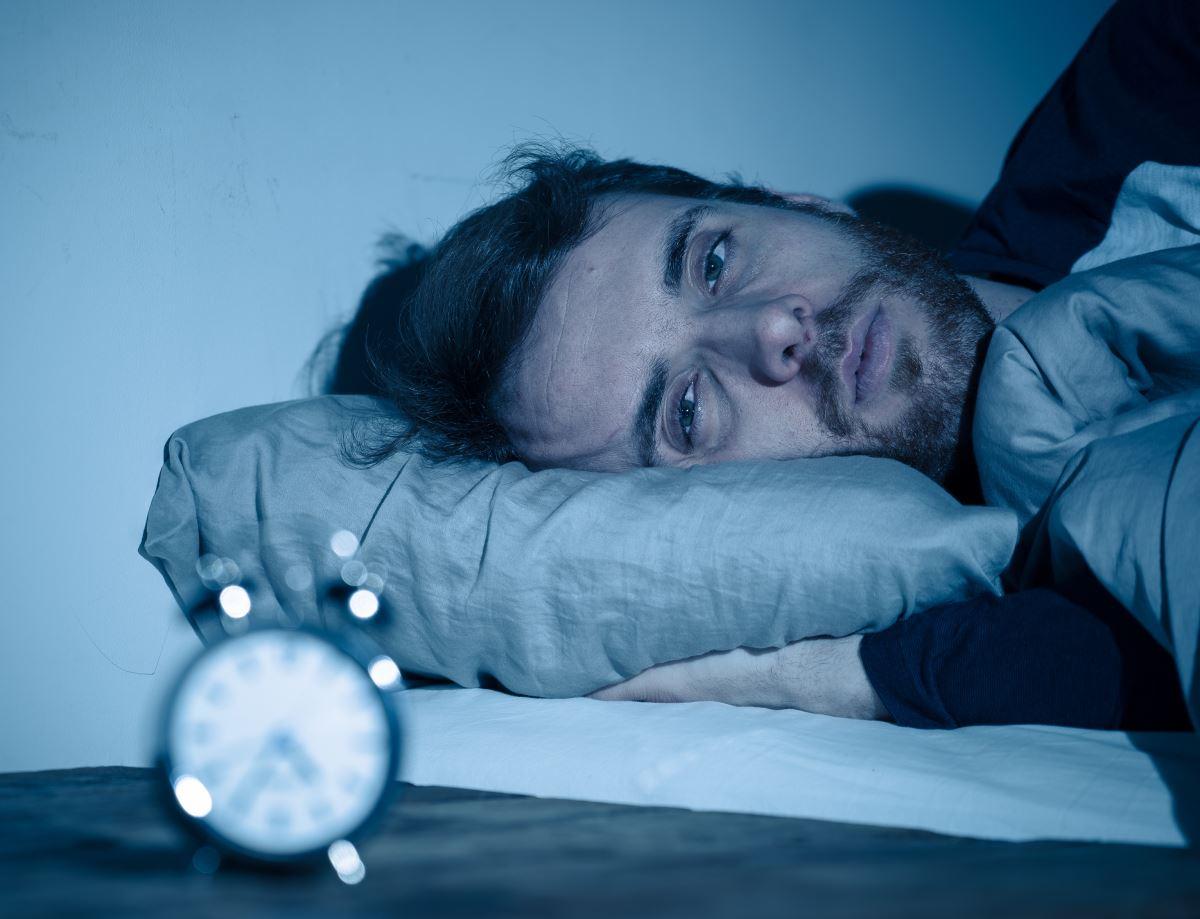 181452776 143618548 uyku problemi yasayanlarda alzheimer riskine dikkat1