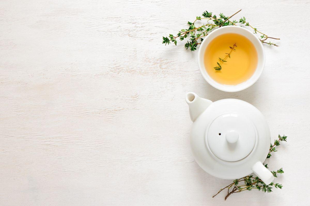 181123399 green tea 23567701920