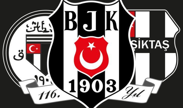 Beşiktaş'ta sürpriz danışman ataması