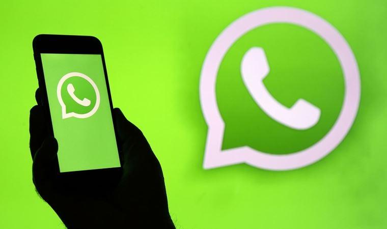 WhatsApp'ın çalışmayacağı telefonlar belli oldu