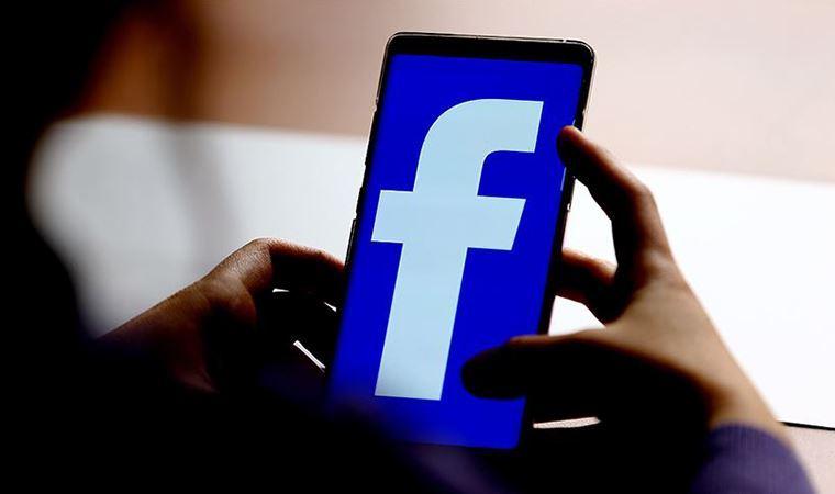 facebok yeni özelliğini yayınladı: grup yöneticileri ön planda olacak