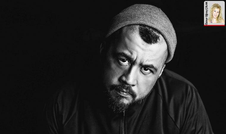 Fuat Ergin: 'Haksızlığa susarak yaşanmaz'