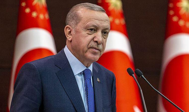 Επιδεινωμένο Ερντογάν, η οικονομία της Τουρκίας δοκιμάζει