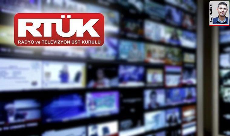 RTÜK, Sayıştay açıklamasını haberleştiren Cumhuriyet'i BİK'e şikâyet etti
