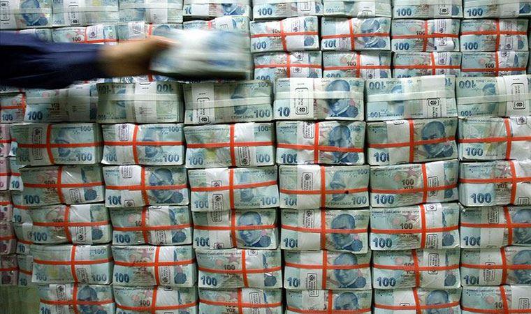 Kasımda ihracat 16 milyar dolar olurken, ithalat 21 milyar dolara çıktı