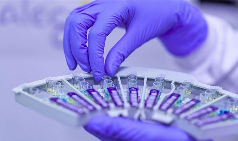 Japonya Parlamentosu, Covid-19 aşısının halka ücretsiz uygulanmasına ilişkin yasa tasarısını kabul etti