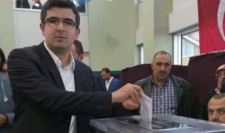 Bir ayda üç, iki yılda ise dokuz ihale aldı: AKP'li isme seri ihale!