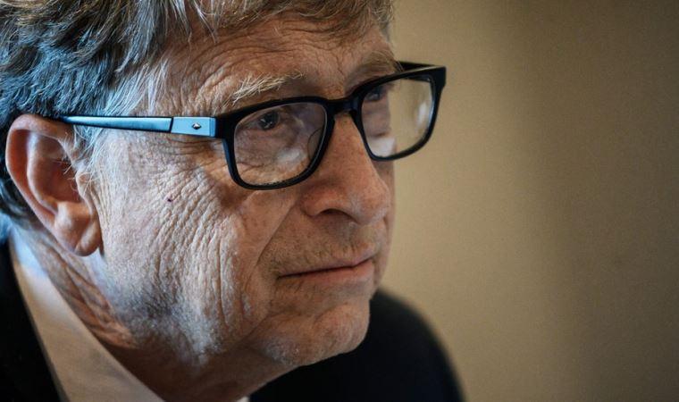 Bill Gates, normal hayata dönüş için tarih verdi