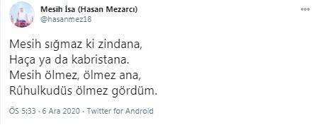 174337459 mezarci