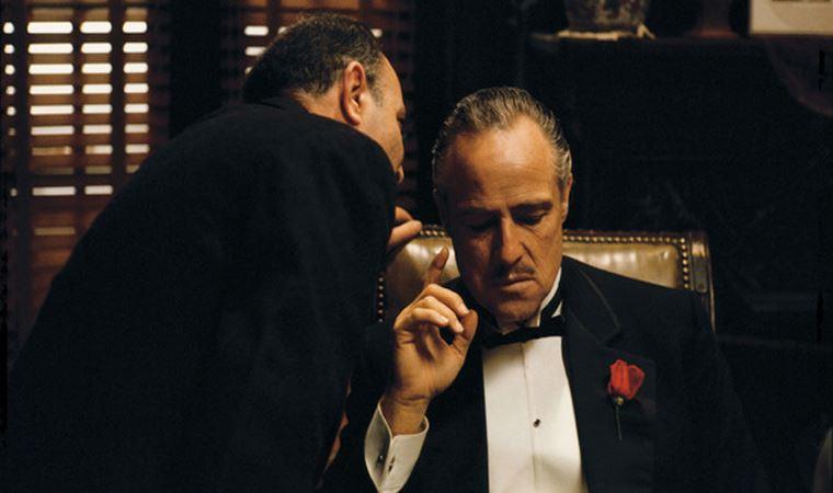 The Godfather'ın yönetmeni konuştu: 'Seri devam edebilir'