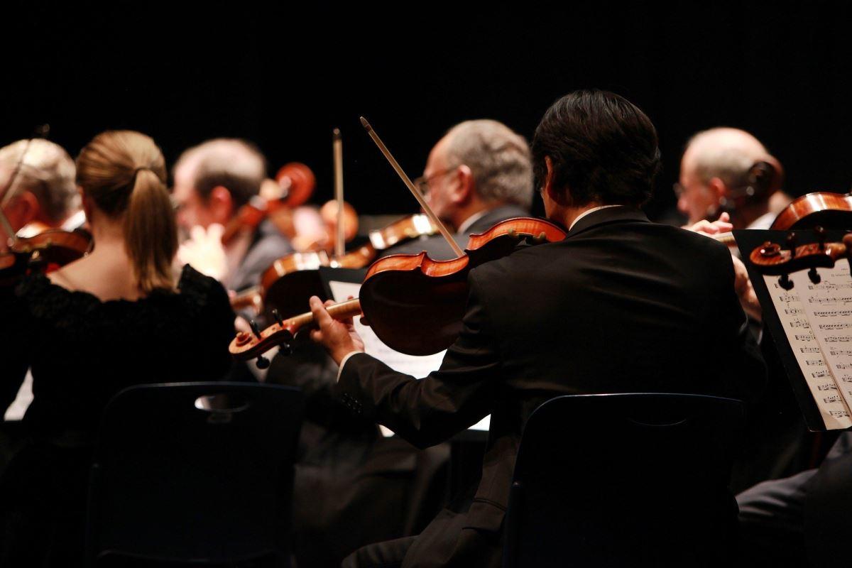 205510637 orchestra 20988771920