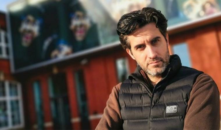 'Kiminin dönemediği vatanıdır Gezi'