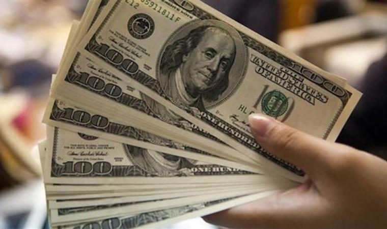 Amerika'da yıllık 45-50 bin dolar maaşla çalışma imkanı var…