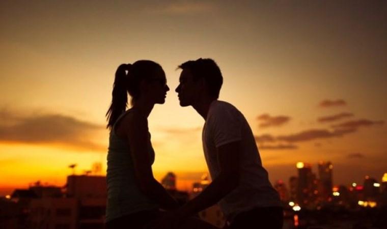 Hayatı boyunca 10'dan fazla cinsel partneri olanların kansere yakalanma riski daha yüksek