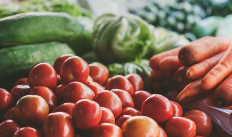 Depresyon beslenme düzeni ile nasıl yenilir?