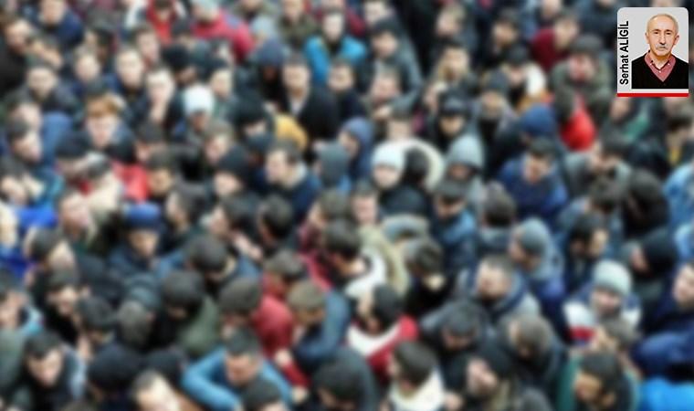 İşsizlik ödeneğine 2 milyon başvuru