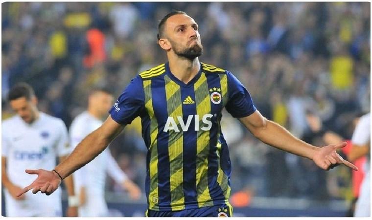 Muric'e Galatasaray ayarı