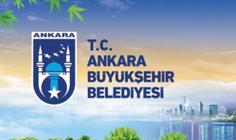 Ankara Büyükşehir Belediyesi 100 taşınmazını satacak