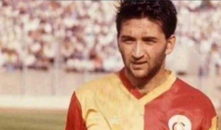 Futbolun acı kaybı; kalbine yenildi