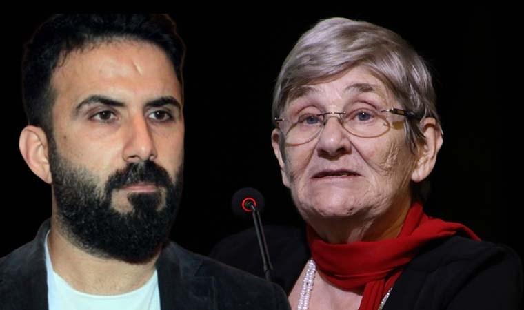 Aşı tartışması büyüyor: Karatay'a 'Şarlatan' dedi