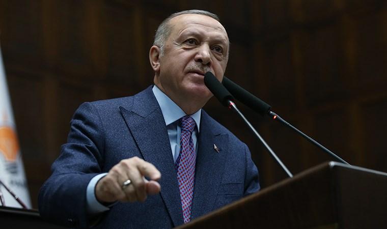 Erdoğan: İdlib harekatı an meselesidir