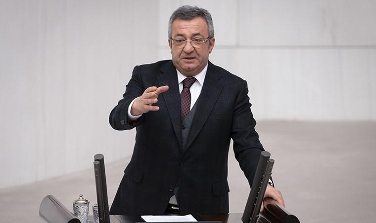 HSK'nın soruşturma kararının ardından CHP'den ilk tepki!
