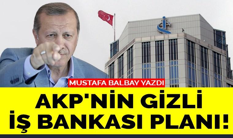 İş Bankası Türkiye'dir!
