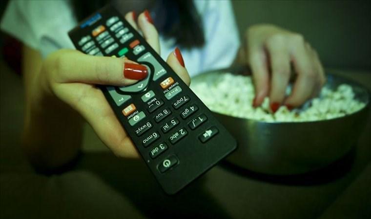 Kadınlara televizyon uyarısı