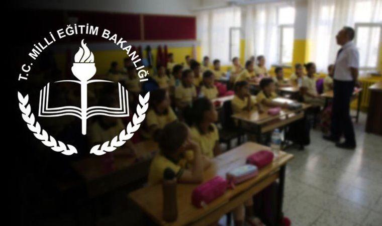 20 bin ek öğretmen ataması yapılacak