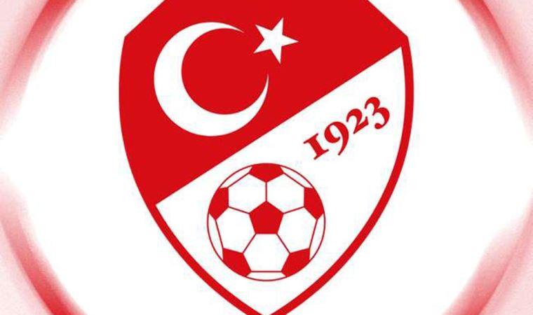A Milli Futbol Takımı, yerini korudu