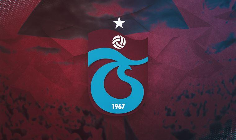 İlk VETO Trabzonspor'dan
