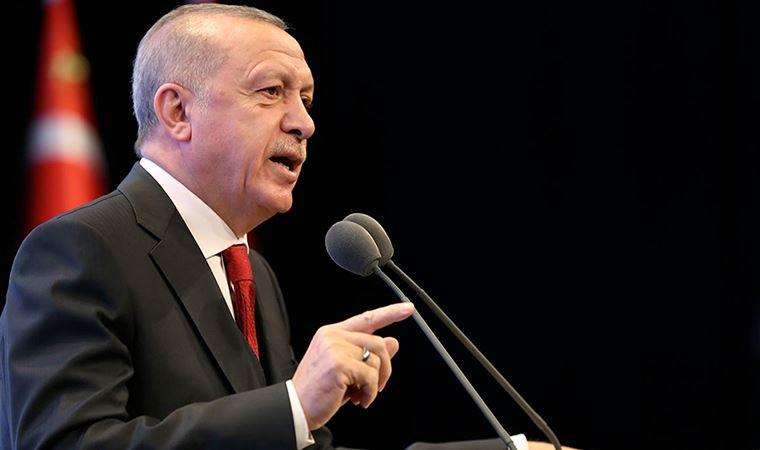 AKP'de 'İstanbul' isyanı